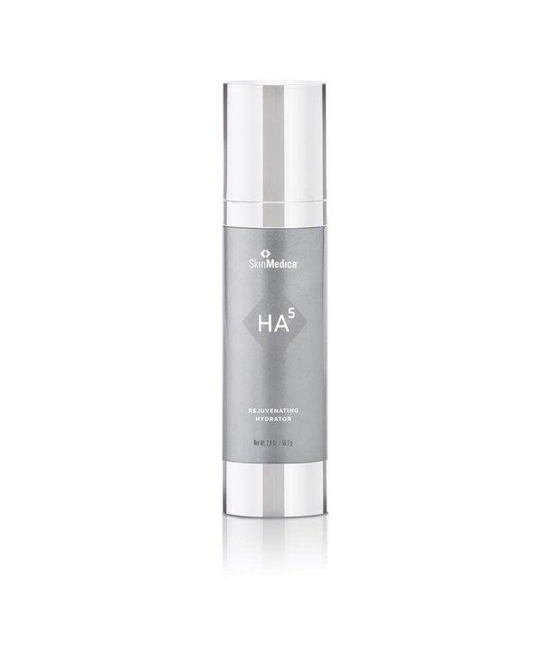 SkinMedica crème hydratante régénérante HA 5