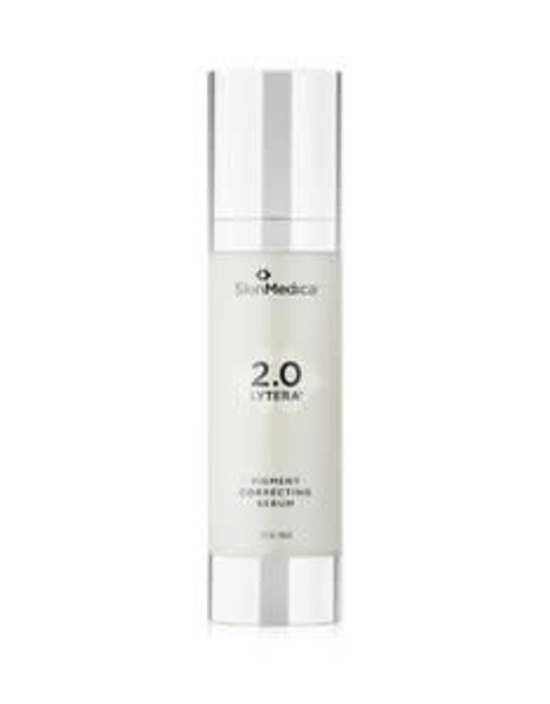SKINMEDICA SkinMedica sérum éclaircissant Lytera 2.0