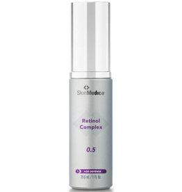 SKINMEDICA SkinMedica complexe rétinol  0.5