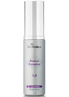 SKINMEDICA SkinMedica complexe rétinol 1.0