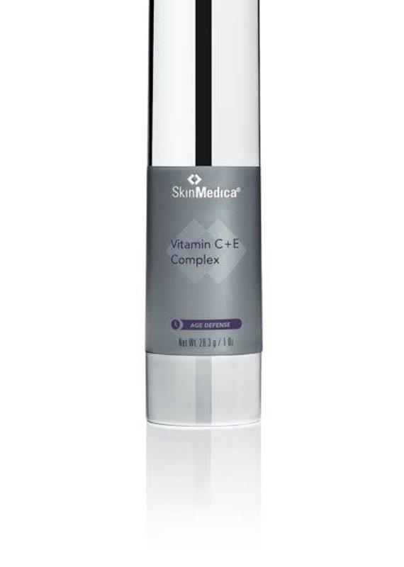 SKINMEDICA SkinMedica complex vitamine C+E