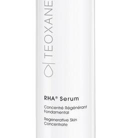 TEOXANE Teoxane RHA serum concentré régénérant fondamental