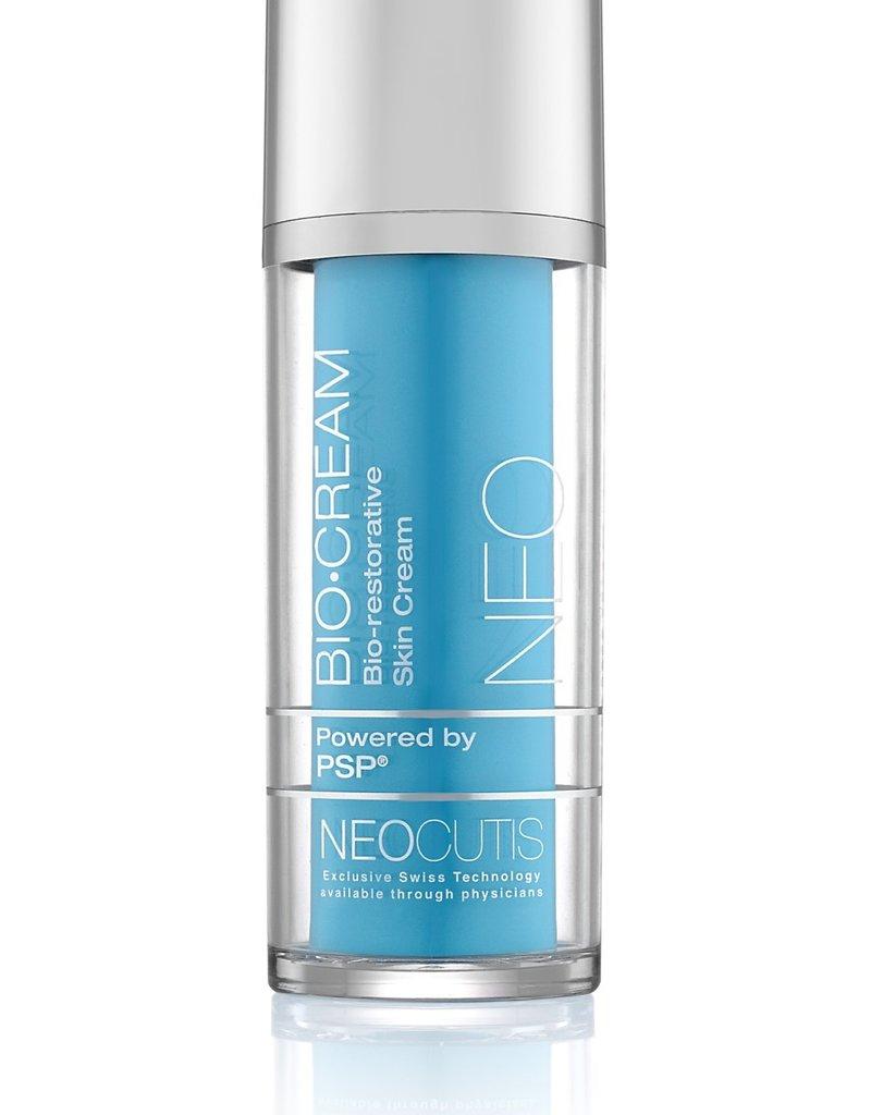 NEOCUTIS Neocutis bio crème hydratante 30 ml