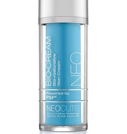 NEOCUTIS Neocutis bio crème hydratante 50ml