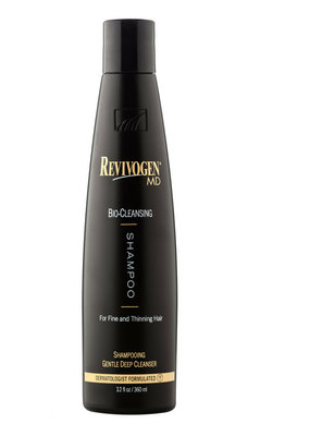 REVIVOGEN Revivogen  bio cleansing shampoing