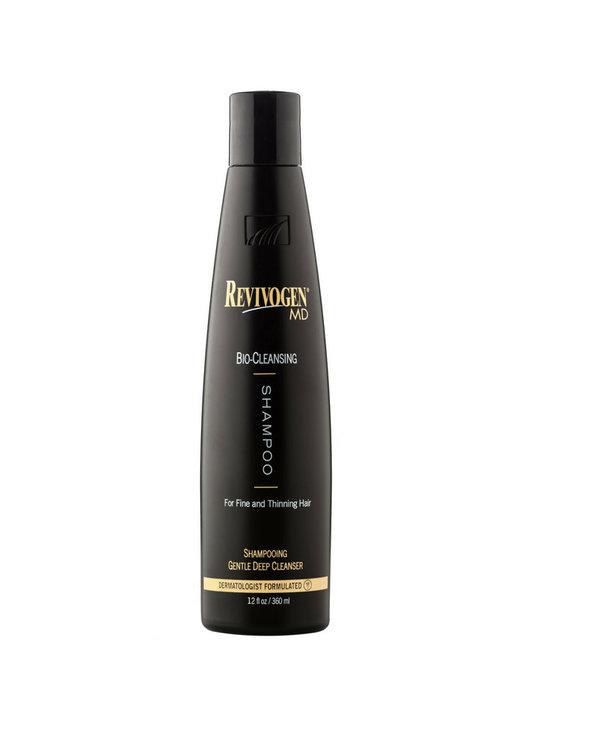 Revivogen  bio cleansing shampoing