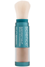 COLORESCIENCE Colorescience  Enviroscreen FPS 50 Medium