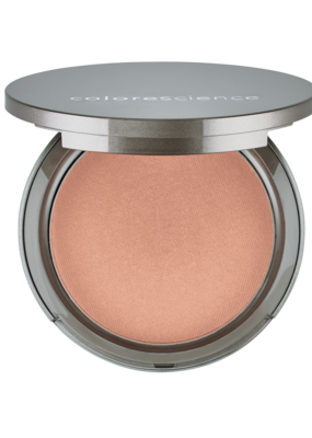 COLORESCIENCE Colorescience poudre illuminatrice Morning Glow