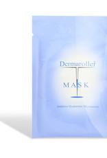 DERMAROLLER Dermaroller masque hydratant