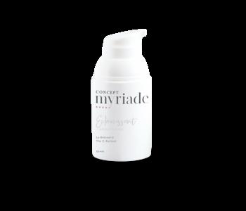 Myriade Retinol-C