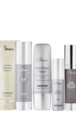 SKINMEDICA SkinMedica protocole régénérateur Anti-âge