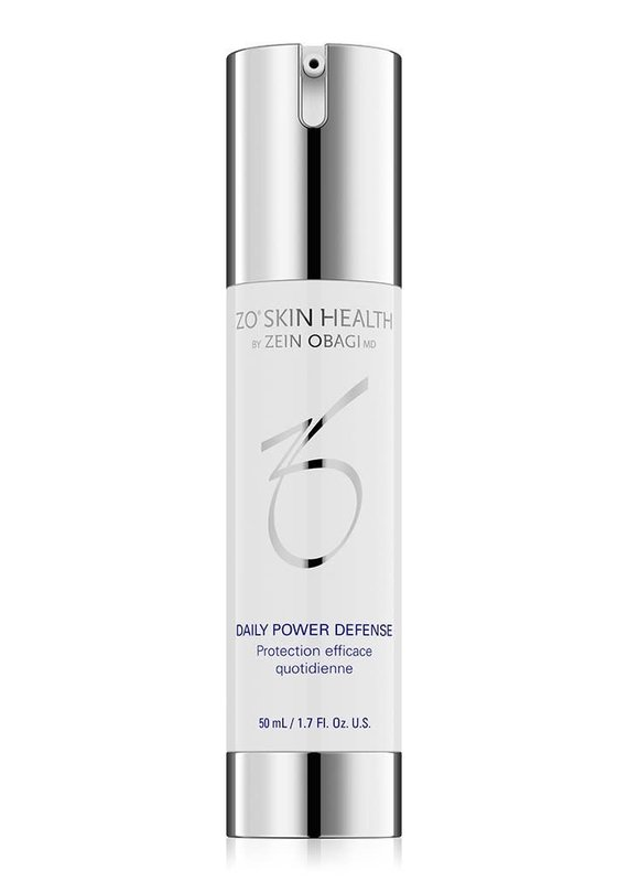 ZO SKIN HEALTH Zo skin Sérum  protection quotidienne puissante