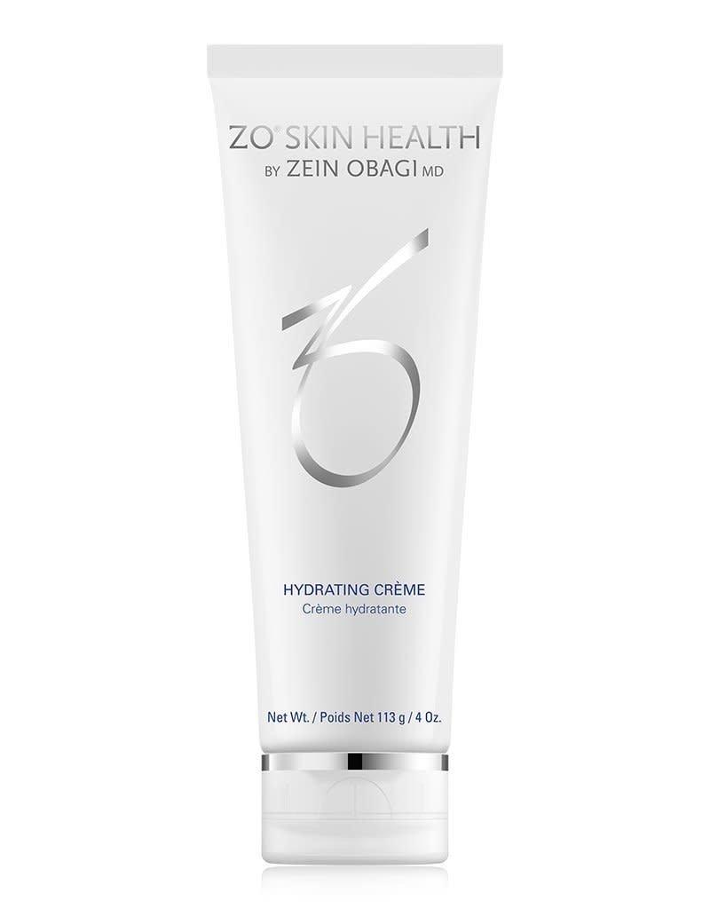 ZO SKIN HEALTH Zo skin Crème hydratante - calmante