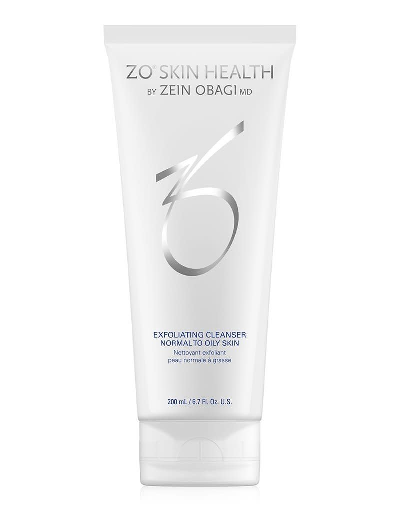 ZO SKIN HEALTH Zo Skin Health Nettoyant doux