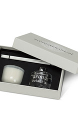 Aromabotanical Aromabotanical Coffret 2 pièces coconut/lime