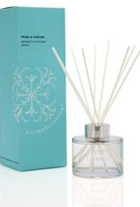 Aromabotanical Aromabotanical diffuseur poire gingembre