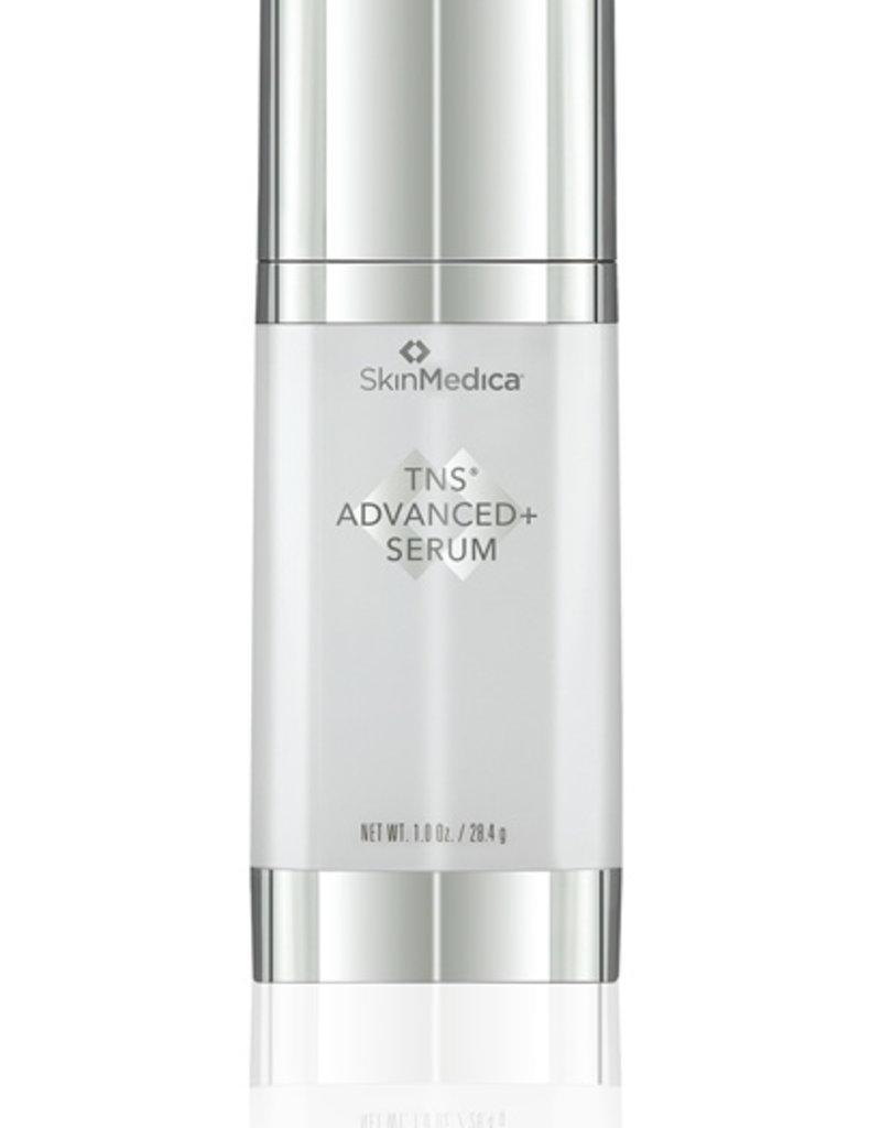 SKINMEDICA SkinMedica TNS® Advanced+ Serum