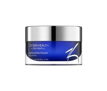 Zo Skin Health Exfoliant Polish