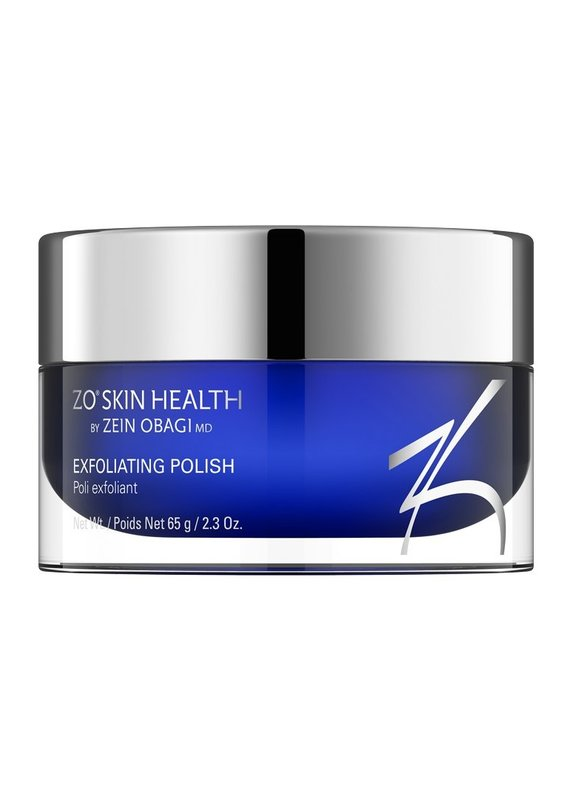 ZO SKIN HEALTH Zo Skin Health Exfoliant Polish