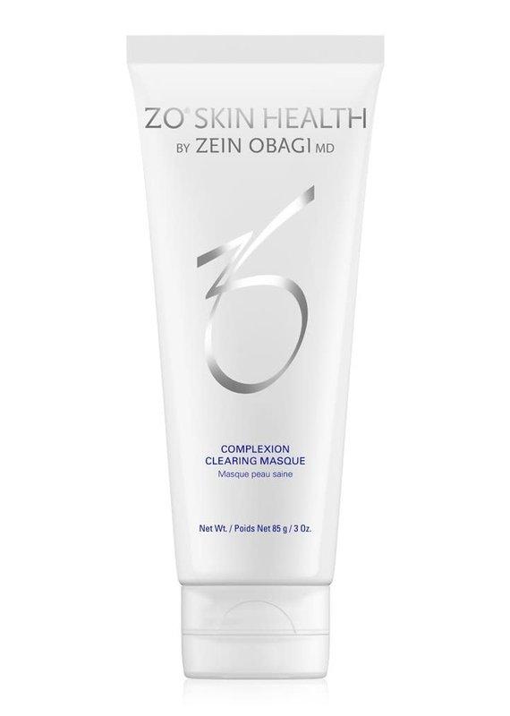 ZO SKIN HEALTH Zo Skin Health Masque peau saine