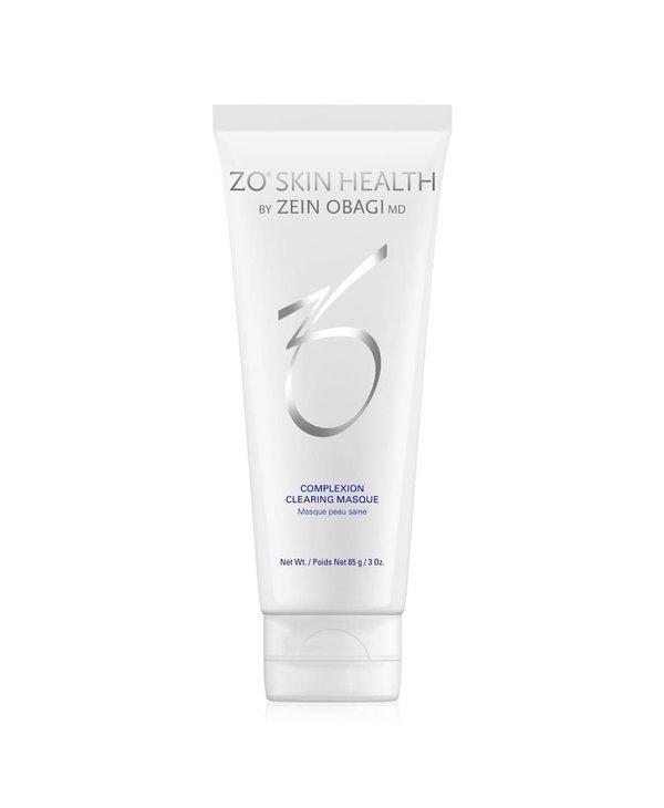 Zo Skin Health Masque peau saine