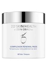 ZO SKIN HEALTH Zo Skin Health Cotons renouvellement du teint