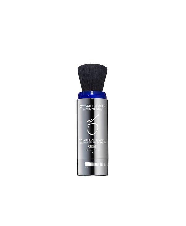 Zo Skin Health poudre SPF40 Medium