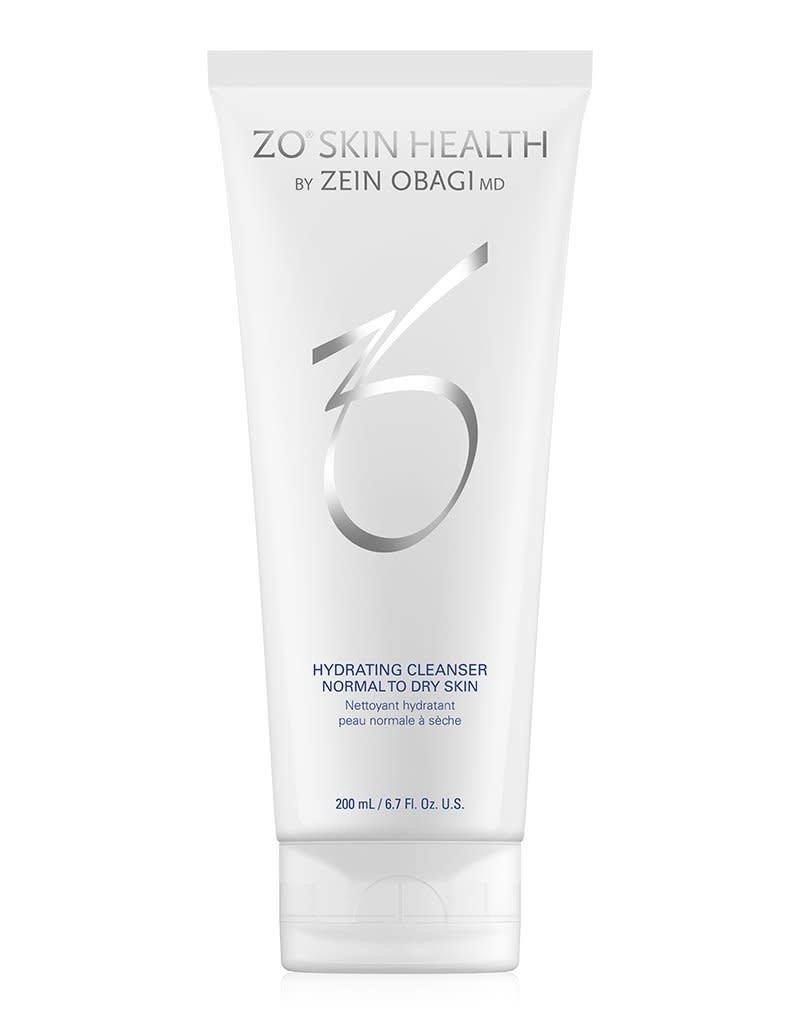 ZO SKIN HEALTH Zo Skin Health Nettoyant Hydratant