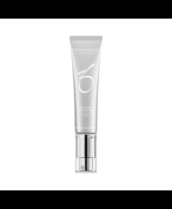 Zo Skin Health Affineur de pore