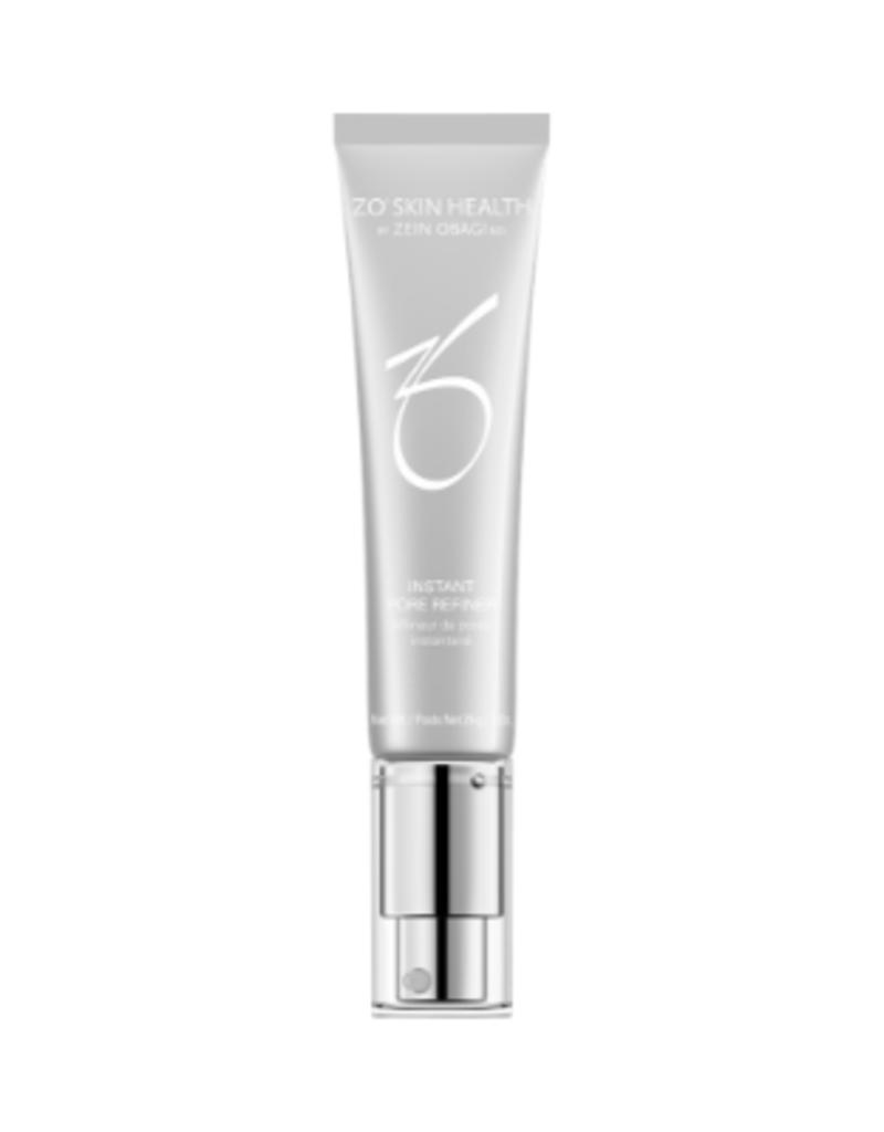 ZO SKIN HEALTH Zo Skin Health Affineur de pore