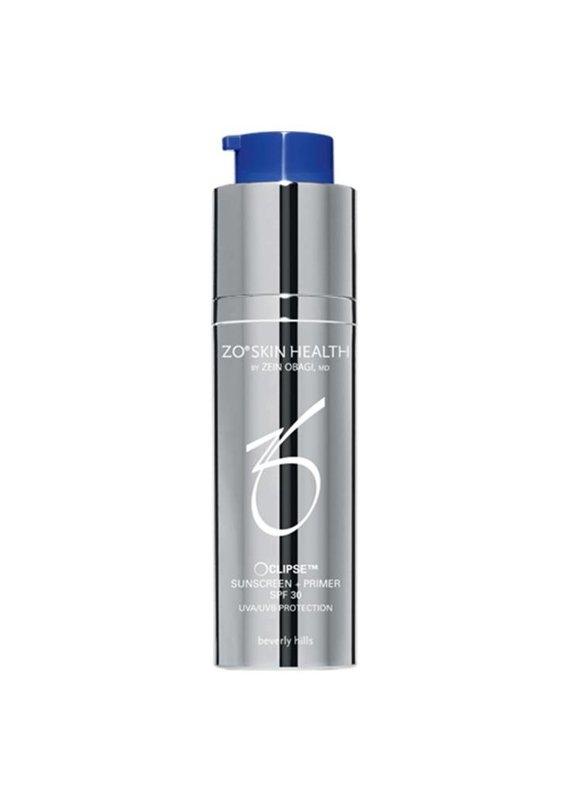 ZO SKIN HEALTH ZO Skin Health Crème solaire teinté Spf 30