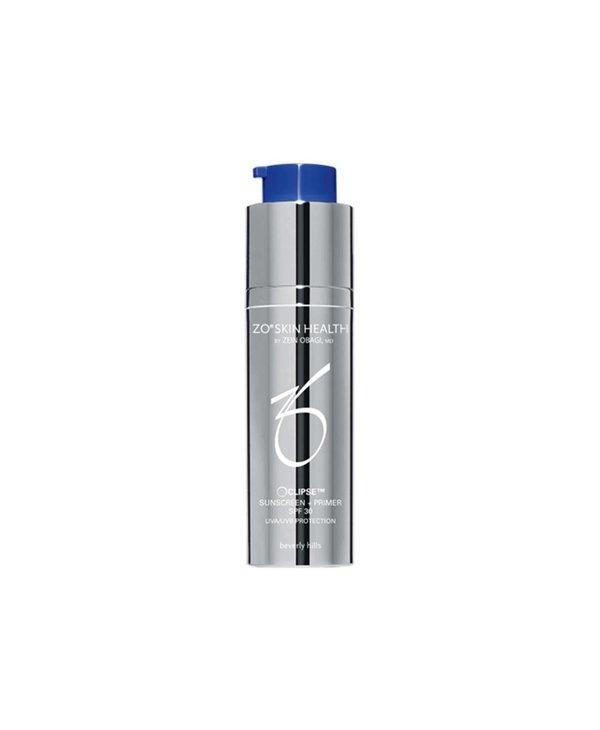 ZO Skin Health Crème solaire teinté Spf 30