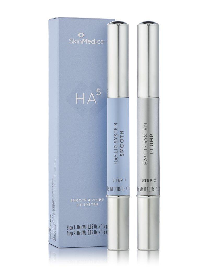SKINMEDICA Skin Médica pour les  Lèvres- Lissant et repulpant