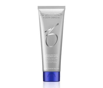 ZO SKIN HEALTH Crème solaire FPS 50