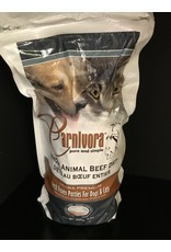 Carnivora Carnivora - Beef Diet - 4LB