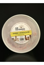 Raw Performance Raw Performance - Gourmet Chicken - 4LB
