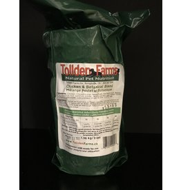 Tollden Tollden - Chicken and Botanical 3LB