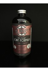 Naturpet Naturpet - Dr. Maggie - Joint Formula - 16oz