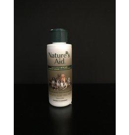 Nature's Aid Nature's Aid - 125ml