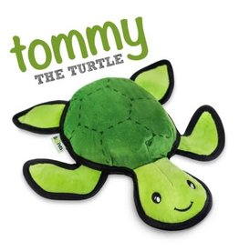 Beco Pets Beco Pets - Tommy the Turtle