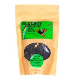 Blueboy Organic Blueboy Organic - Xena The Warrior - Beef Liver 150g