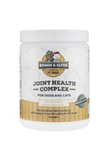 Bonnie & Clyde Bonnie & Clyde - Joint Health Complex 4.55oz