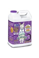 Lucy's Lucy's - Cat Litter - Light Lavender - 20lb