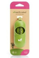 Earth Rated Earth Rated - Green Dispenser - Lavender