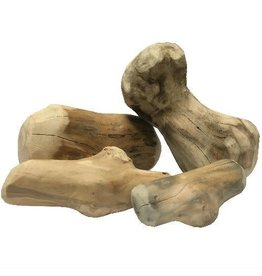 Canine Ware Gorilla Chews - Medium