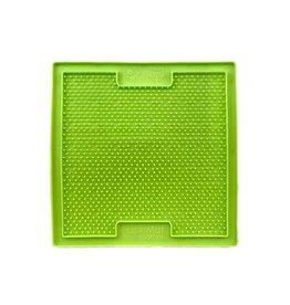 Hyper Pet Hyper Pet - LickiMat - Soother - Green