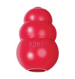 Kong Kong - Classic Large