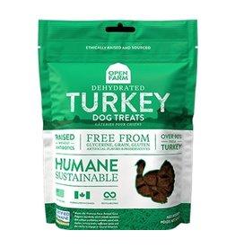 Open Farm Open Farm - Turkey Treat 4.5oz