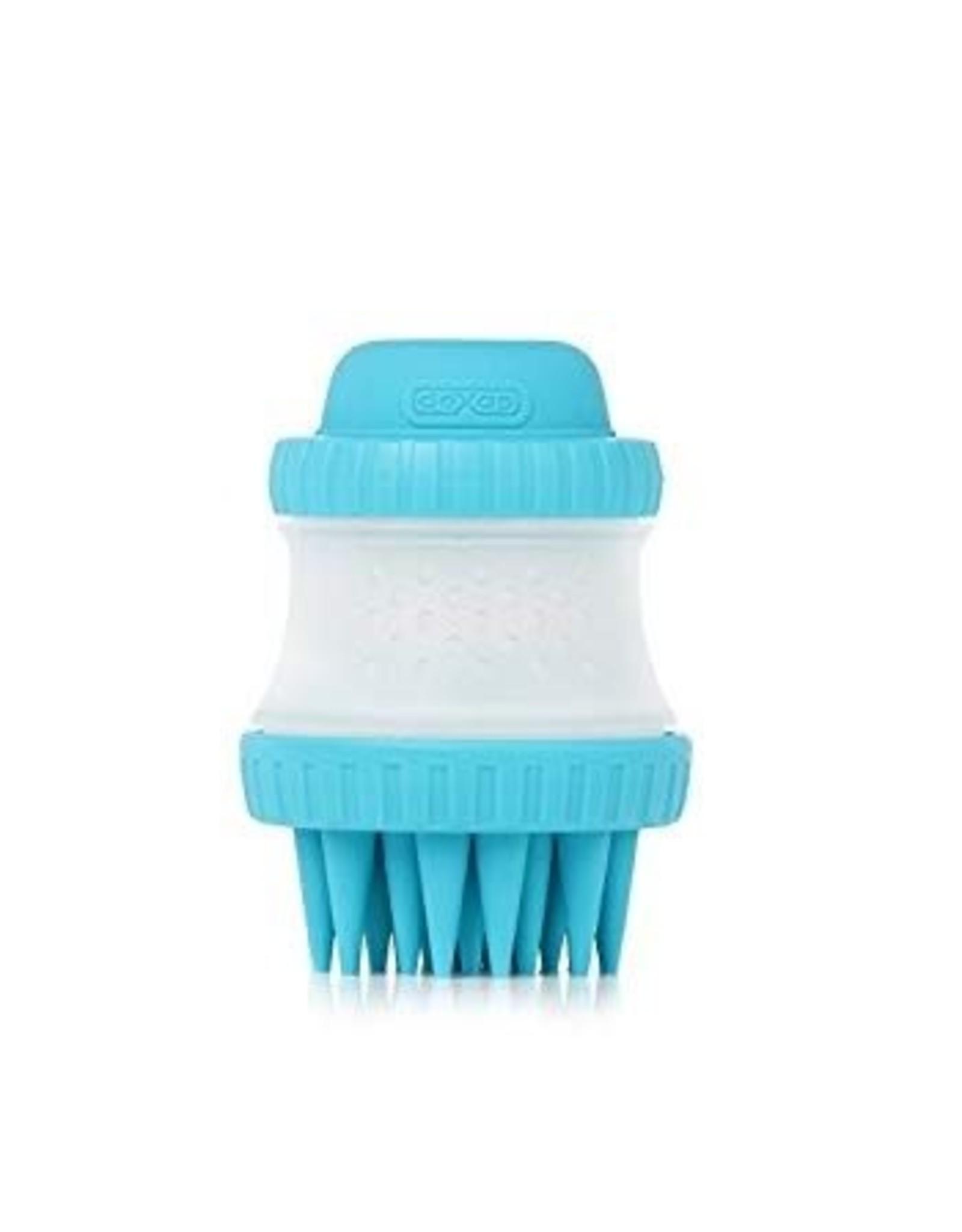 Dexas Dexas- Scrub Buster (Blue)
