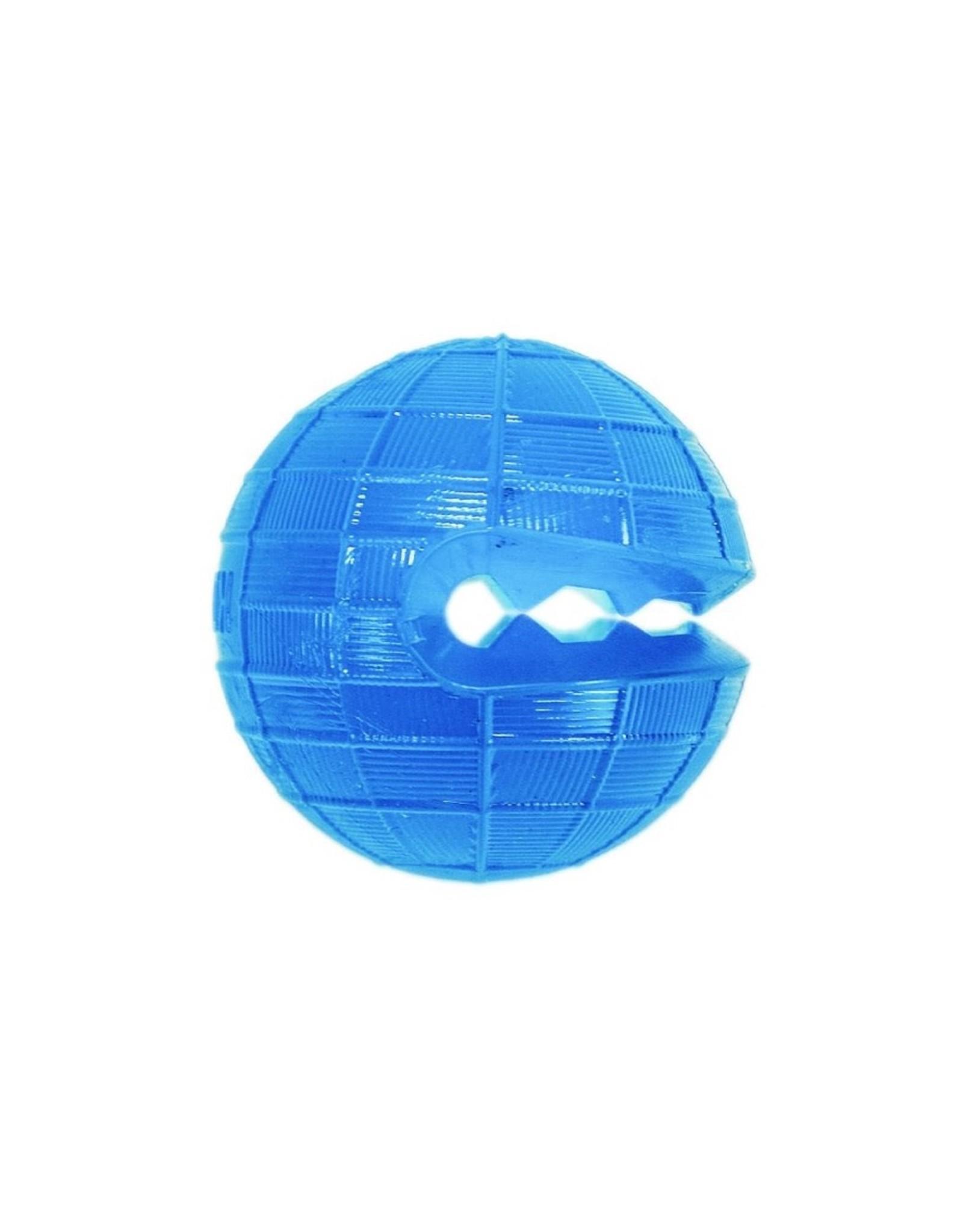 Kong Kong - TagAlong Ball - Medium